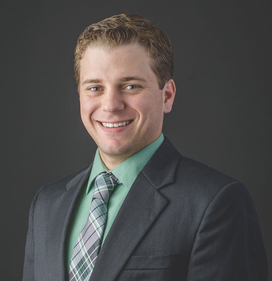 JD Cleary Presents Webinar on Qualifying Prospects