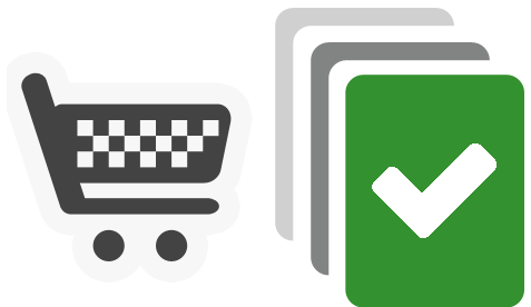 online health policy sales