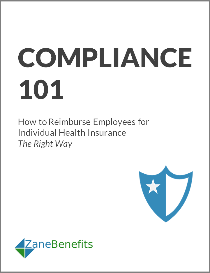 Download the eBook Guide on Compliance
