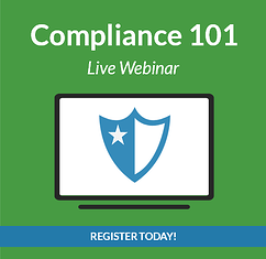 Compliance_101_Register_Today