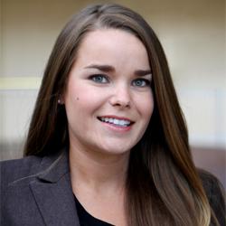 Abby Rosenberger
