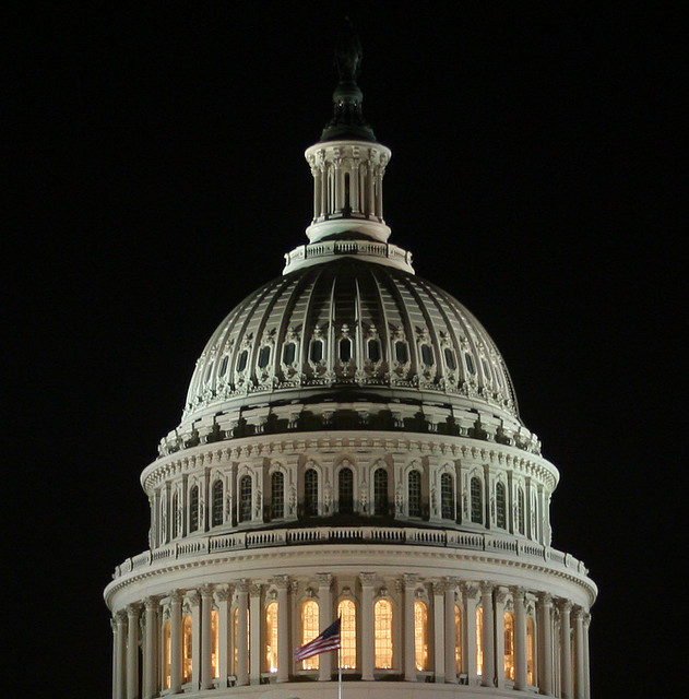 Congress Evaluating the Employer Mandate's Definition of a Full Time Worker