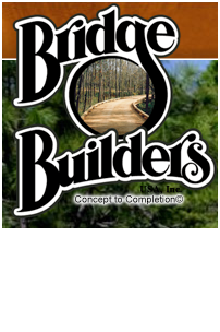 Bridge Builders Logo