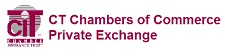 CT Chambers of Commerce Private Health Exchange
