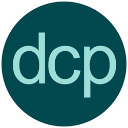 dcp defined contribution plan resized 600