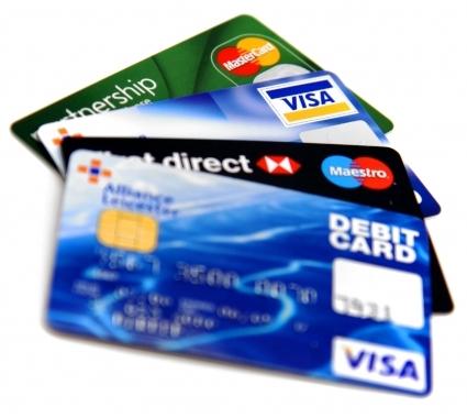 4 Reasons to Avoid HRA Debit Cards