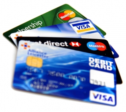 4 Reasons to Avoid HRA Debit Cards