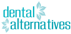 Dental Alternatives Logo