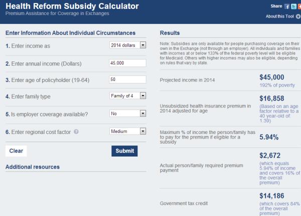 Example Healthinsurance Subsidy  Family 45000 resized 600