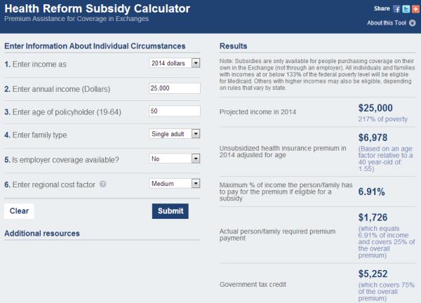 Example Healthinsurance Subsidy  Single 25000 resized 600