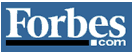 Defined Contribution Health Plans in Forbes