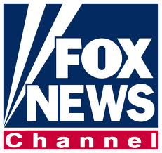 fox news obtains health reform bill