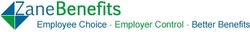 HRA, Insurance Agents and Zane Benefits
