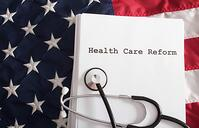 health reform and economy