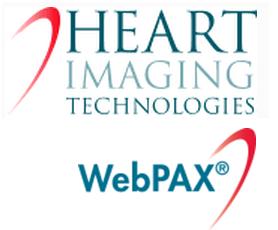 Heart it logo