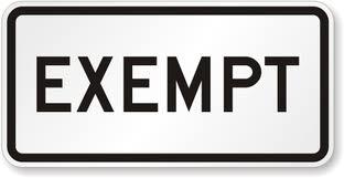 hras exempt