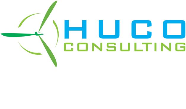 Huco Consulting Logo