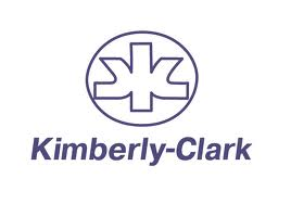 kimberly clark not on my watch