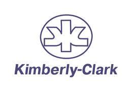 kimberly clark not on my watch