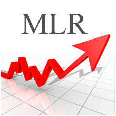 medical loss ratios mlr
