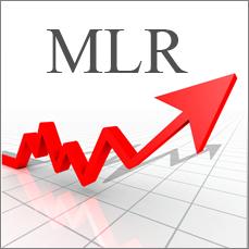 medical loss ratios mlr