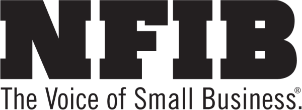 nfib defined contribution