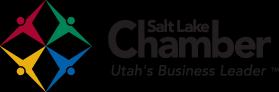 salt lake chamber of commerce resized 600