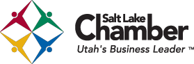 salt lake chamber of commerce resized 600