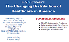 SLAHU Zane Benefits Health Insurance Exchange Panel