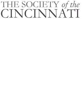 The Society of the Cincinnati Logo