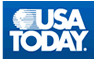Defined Contribution Health Benefits featured in USA Today