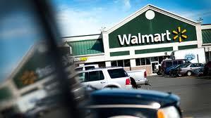walmart cuts health benefits