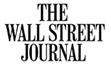 Defined Contribution Health Benefits featured in Wall Street Journal