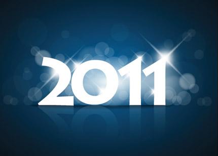health care reform timeline 2011