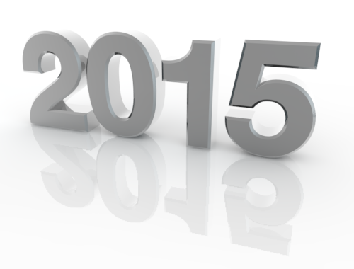 2015 >> Employer Mandate What You Need To Know In 2015