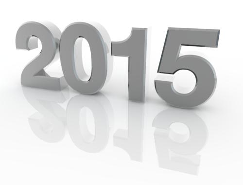 health care reform timeline 2015