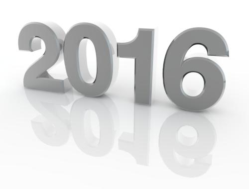 health care reform timeline 2016
