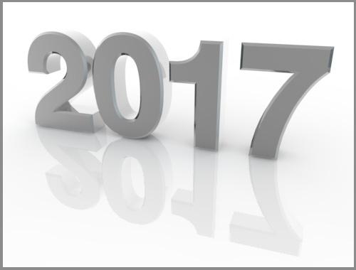 health care reform timeline 2017