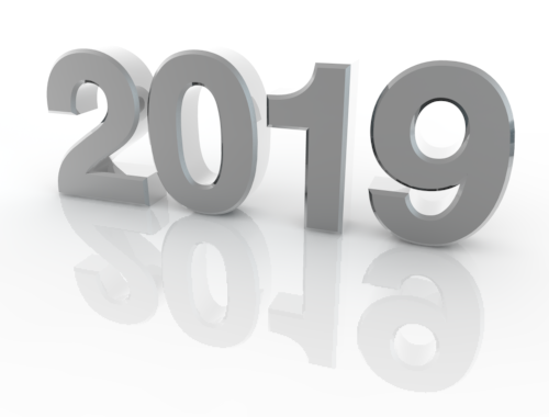 health care reform timeline 2019