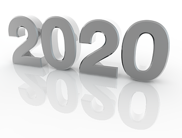 health care reform timeline 2020