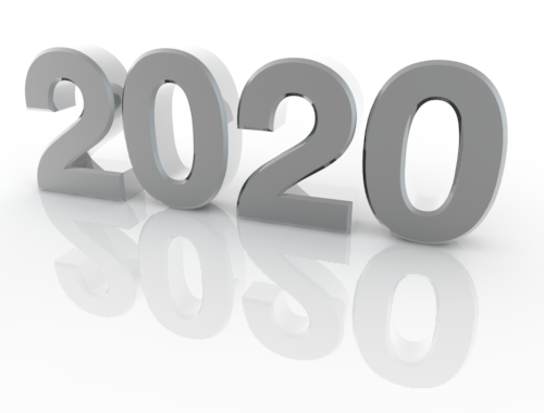 What to expect from the individual coverage HRA (ICHRA) in 2020