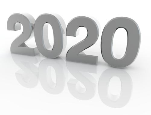 HRAs in 2020