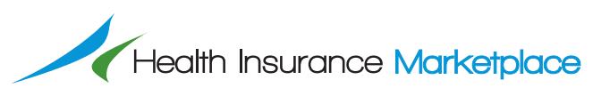 Texas Health Insurance Marketplace, ACA, Exchanges