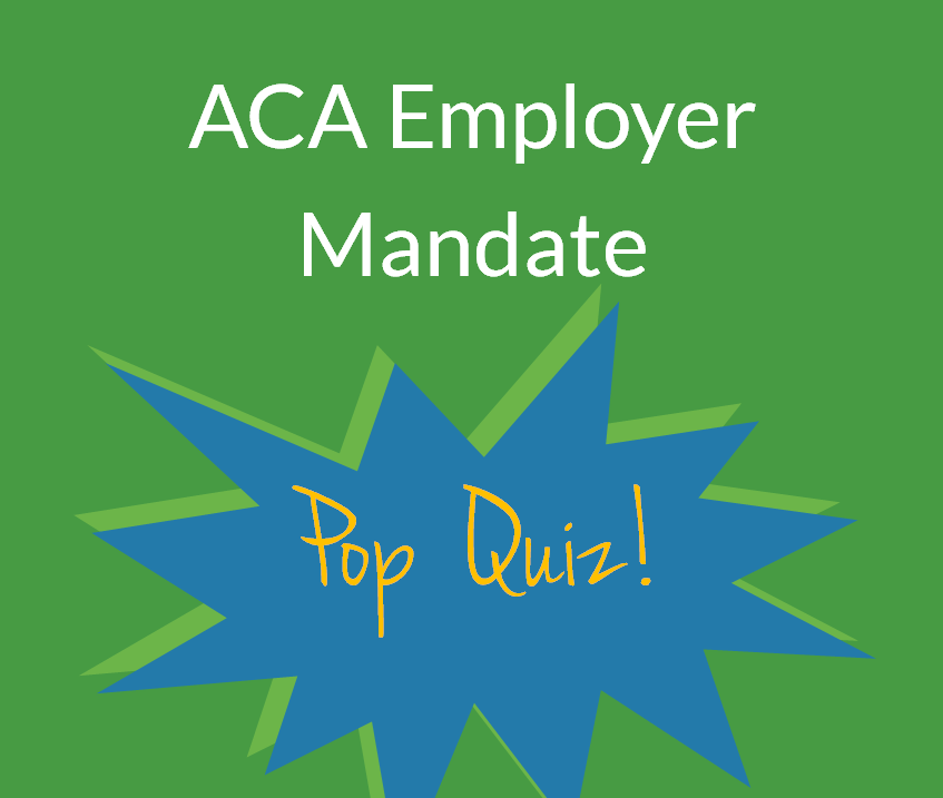 EmployerMandatePopQuiz