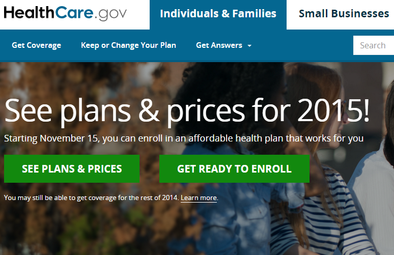healthcare.gov_2015