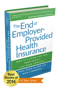 The-End-of-Employer-Provided-Health-Insurance