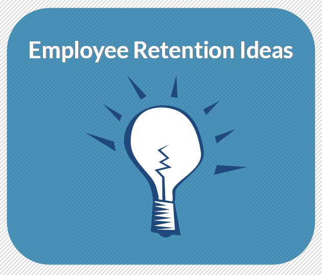 Veterinary_clinic_employee_retention_ideas