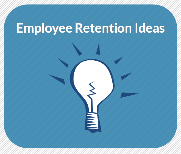 Veterinary_clinic_employee_retention_ideas