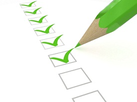How to set up an HRA