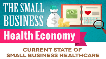 The_Small_Business_Health_Economy_Infographic